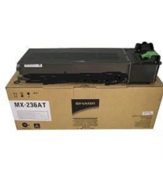 SHARP MX-236AT TONER CARTRIDGE MX 236AT, MX236AT