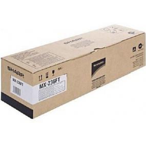 SHARP MX-236FT TONER CARTRIDGE MX 236FT, MX236FT