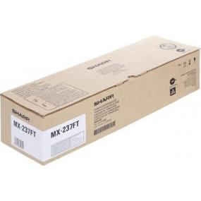 SHARP MX-237FT TONER CARTRIDGE MX 237FT, MX237FT