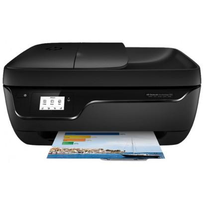 HP DeskJet Ink Advantage 3835 All-in-One Printer