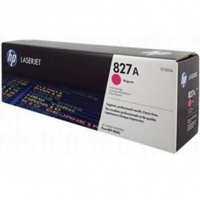 HP 827A (CF303A) Original Magenta Toner Cartridge