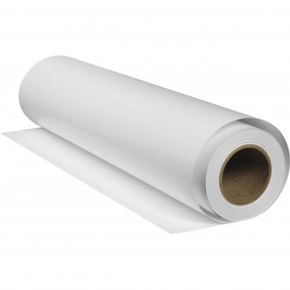 Cedar GLOSSY  ROLL PAPER (24 ''  x  100') A1
