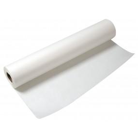 CEDAR MATTE ROLL PAPER (24 '' X 100')