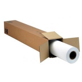 HP Universal Bond Roll Paper-914 mm x 45.7 m (36 in x 150 ft) (Q1397A)