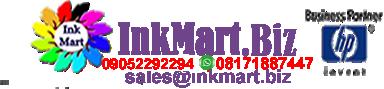 Inkmart.biz